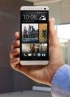 The new HTC One shown in an extended hands-on video
