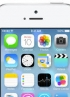 Upcoming iOS 7 update will put an end to random reboots