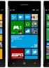 Windows Phone sells better than the iPhone in Romania