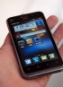 ZTE N880E is the first non-Nexus device to feature Android 4.1 Jelly Bean