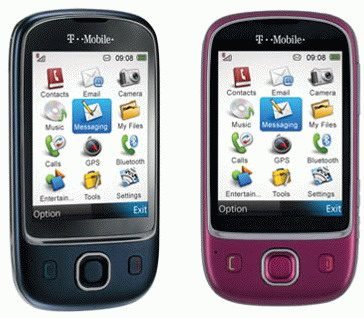Huawei U7510 02