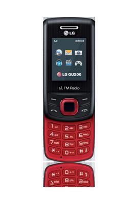 LG GU200,LG,GU 200,LG GU200 caracteristiques,LG GU200 Specifications,LG GU200 fiche technique,LG GU200 prix,LG GU200 tests,LG GU200 accessoires,LG GU200 telecharger,LG GU200 applications,LG GU200 software,LG GU200 Logiciels,LG GU200 games,LG GU200 themes,LG GU200 ringtones,LG GU200 mobile,LG GU200 music,