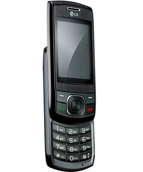 LG-GU230-01.jpg