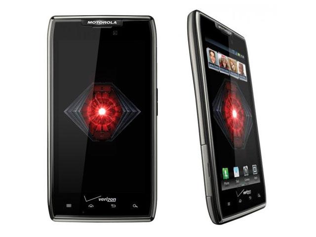 http://www.extragsm.com/images/phone/big/Motorola/DROID%20RAZR%20MAXX/Motorola-DROID-RAZR-MAXX-04.jpg