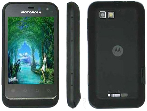 motorola defy mini xt320 phone photo gallery official photos rh extragsm com Motorola Defy XT Motorola Android Phone