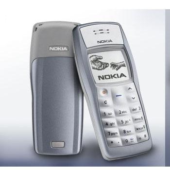 Rh-75_1101_v5.04_ar-by shaks Nokia-1101-02.jpg