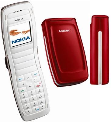 Rh-53_2650_v6.19_ar-by shaks Nokia-2650-01.jpeg