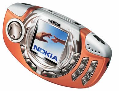 Moviles Nokia-3300-01