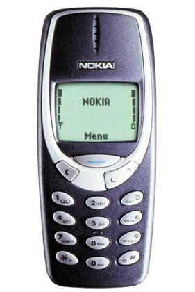 Nokia-3310-02