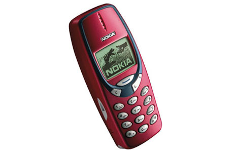 nokia 3310 phone photo gallery official photos. Black Bedroom Furniture Sets. Home Design Ideas
