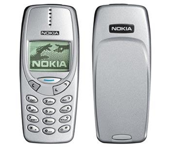 www.extragsm.com/images/phone/big/Nokia/3330/Nokia-3330-01.jpg