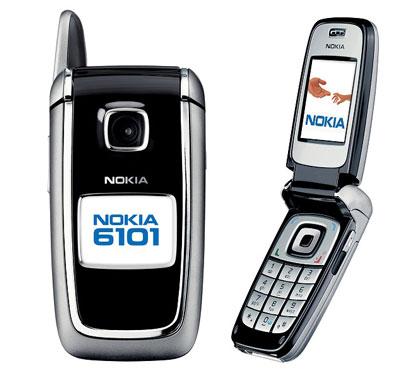 alcatel big easy flip phone manual
