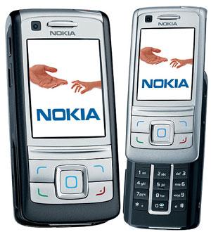 Nokia-6280-01.jpg