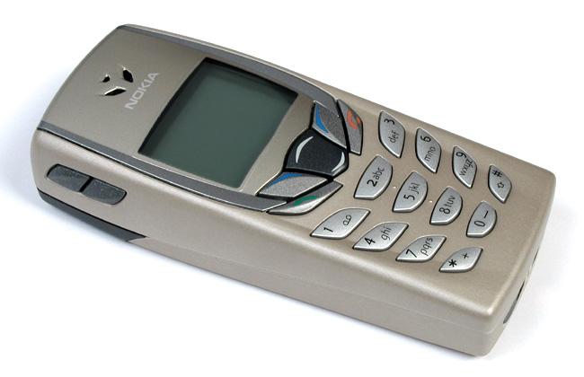 Telephone rencontre 01