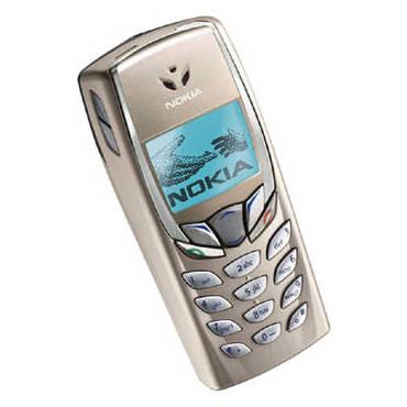 http://www.extragsm.com/images/phone/big/Nokia/6510/Nokia-6510-02.jpg