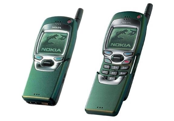 http://www.extragsm.com/images/phone/big/Nokia/7110/Nokia-7110-02.jpg