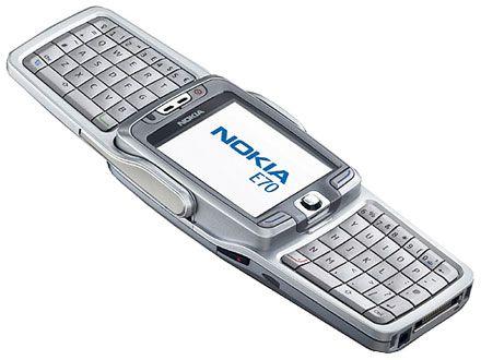 Nokia-E70-01.jpg