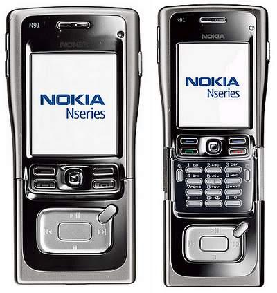 Nokia-N91-01.jpg