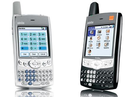 palm treo 600 phone photo gallery official photos rh extragsm com PalmOne Treo 600 Palm Treo 800