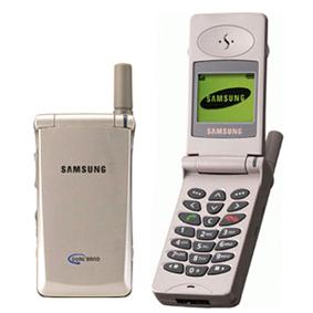 Samsung Flash file Here for HWK Samsung-A100-01