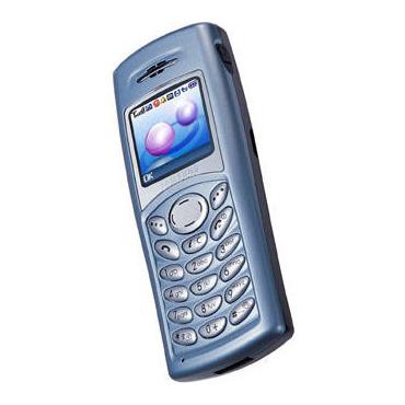 Samsung C100 �������