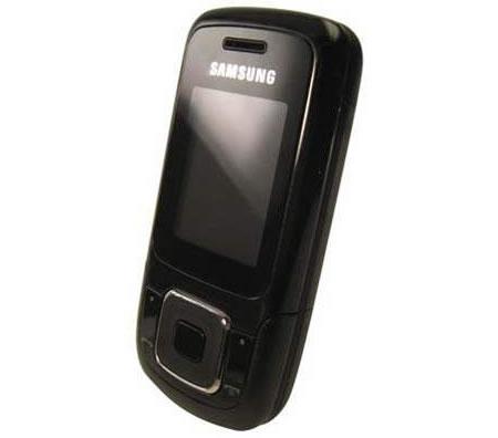 samsung e1360 phone photo gallery official photos rh extragsm com Samsung M340 Samsung Refrigerator Manual
