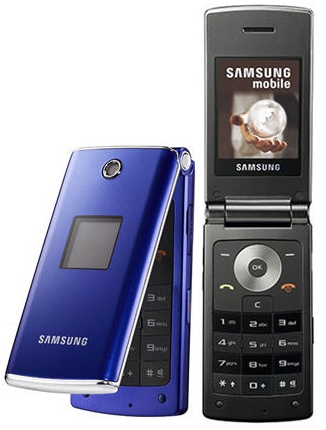 Samsung sgh e210 схема
