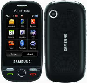 samsung r360 messenger touch phone photo gallery official photos rh extragsm com Samsung Refrigerator Troubleshooting Guide Samsung Instruction Manual