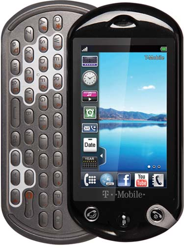 t mobile vibe e200 phone photo gallery official photos. Black Bedroom Furniture Sets. Home Design Ideas