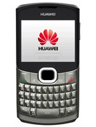 Huawei G6150 More Pictures