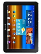 Samsung Galaxy Tab 8.9 4G P7320T More Pictures