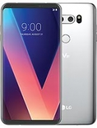 LG V30 More Pictures