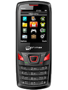 Micromax X234+ More Pictures