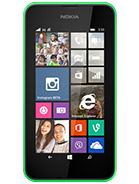 Nokia Lumia 530 Dual SIM More Pictures