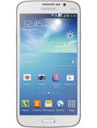 Samsung Galaxy Mega 5.8 More Pictures