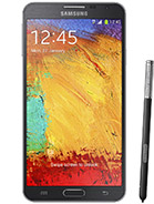 Samsung Galaxy Note 3 Neo More Pictures