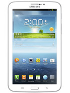 Samsung Galaxy Tab 3 7.0 P3200 More Pictures
