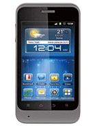 ZTE Kis More Pictures