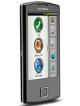 Garmin nuvifone A50