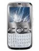 OT-800 One Touch CHROME