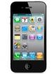 iPhone 4 CDMA