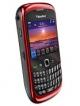 Curve 3G 9300