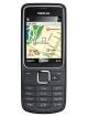 2710 Navigation Edition