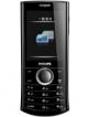 Xenium X503