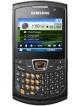 B6520 Omnia PRO 5