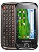 Galaxy 551