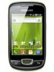 Galaxy Mini S5570