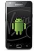 Galaxy S II 4G