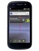Google Nexus S i9020A