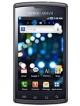 I9010 Galaxy S Giorgio Armani